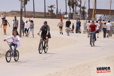 06 20 09 So-Cal Summer Slam  3-Wall Big Ball Singles   1800 Ocean Front Walk   Venice, ca 310 399 2775 (17)