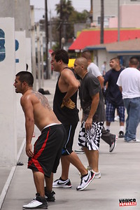 06 20 09 So-Cal Summer Slam  3-Wall Big Ball Singles   1800 Ocean Front Walk   Venice, ca 310 399 2775 (13)