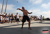 HANDBALL TOURNAMENTS. 1800 Ocean Front Walk.  Venice, Ca 310.399.2775 : 6 galleries with 1061 photos