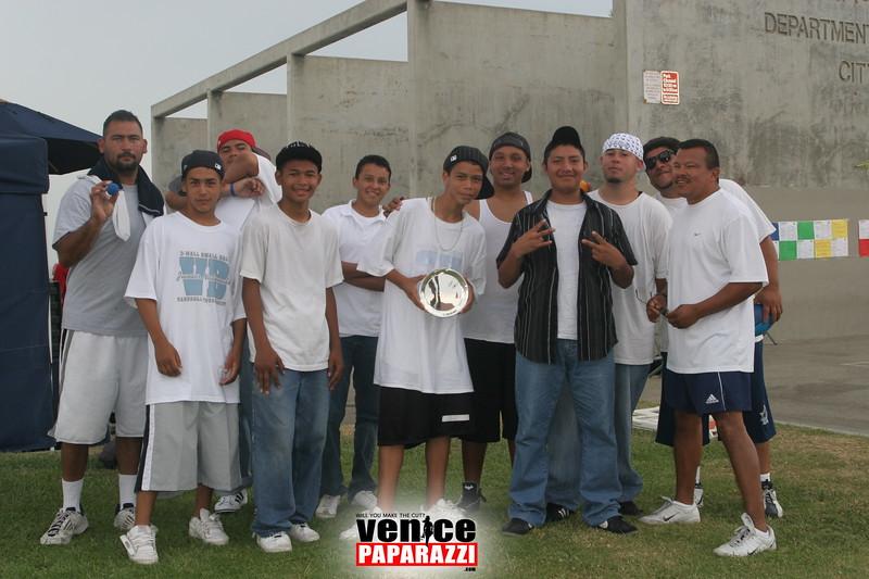 Junior Nationals 3-Wall Championships (7)