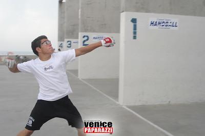 Junior Nationals 3-Wall Championships (19)
