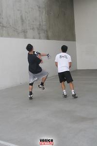 Junior Nationals 3-Wall Championships (18)