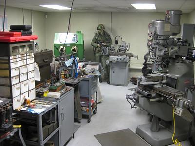 Ed Snyder Cart Parts 215-257-2422