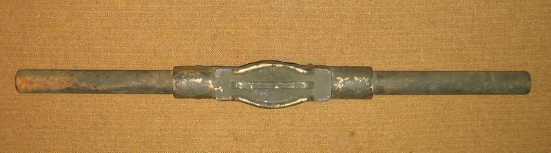 RL-35 REEL CART