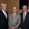 Houston Area Pastor Council 2014