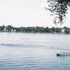 1957 Fountain Lake