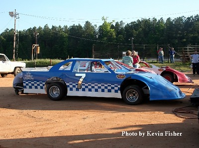 4 Cylinder Modified   126