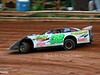 HARPERS SPEEDWAY - 2006 : 3 galleries with 798 photos