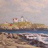 Nubble_Light
