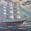 Clipper_Ship