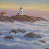 Nubble_at_Dawn
