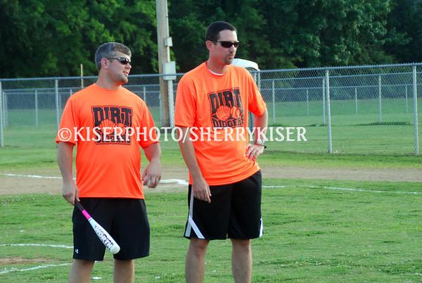 2013 T-BALL PICS 6-20-13