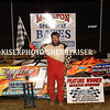 DSCF0037 LATE MODEL FEATURE WINNER BRANDON KING