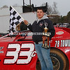 DSCF0083 ERIC COOLEY MOULTON TROPHY