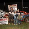 DSC_2405 JOE HARPER AND FAMILY