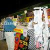 _DSC0715 trade show smug