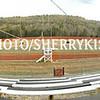 north ala speedway 2014_edited-1