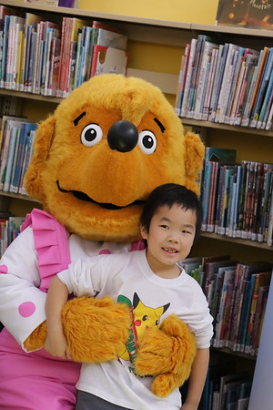 HAVERFORD TOWNSHIP LIBRARY EVENTS