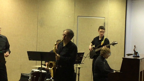 mar27,15, dexterity jazz