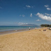 Beach Scene's Scene's.  Maui