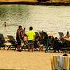 Beach Scene's Scene's.  Ko Olina