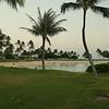 Beach Scene's Ko Olina