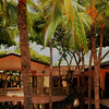 The Shops at Wailea