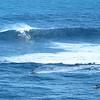 Windsurfing ( JAWS )