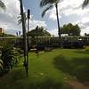 Hawaiian Railroad