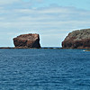 Manele Bay Harbor, Lana'i