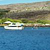 Manele Bay,  Lana'i
