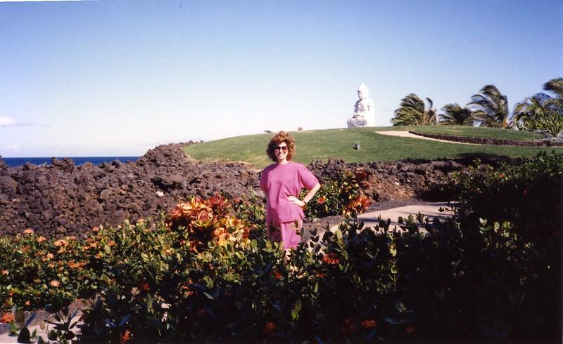 Hyatt Regency Hotel Vacation in Hawaii