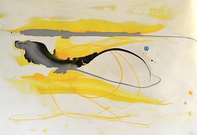 Canary One-Haxton, AEKH13-1-01, 40x60 canvas JPG