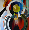 Focals-Haxton, 50x50 painting on canvas JPG