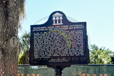0004152019_ Florida_Agricultural_and_Mechanical_University