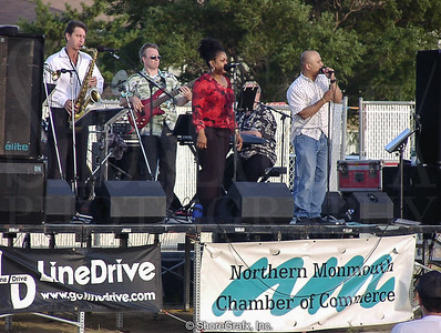 Concert 2002-07-30 NMCC Line Drive