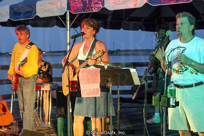 Concert 2006-08-01 Beth Ann