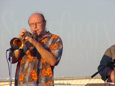 Concert 2002-07-16 NMCC Tim McLoone