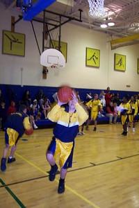H.B. Sports 2003-2004