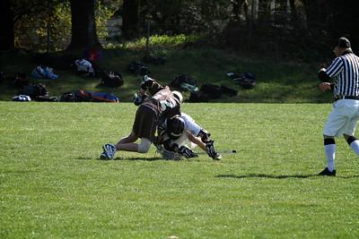 H.B. Sports 2011-2012