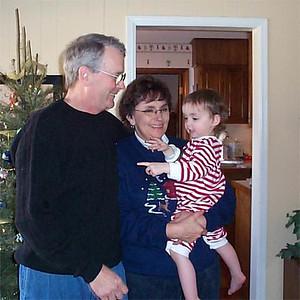 allychristmas2001b