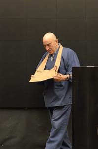 20121128-Alan Senauke-3316