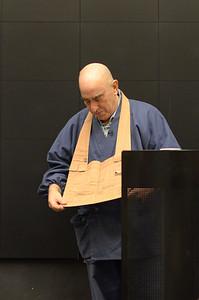 20121128-Alan Senauke-3314