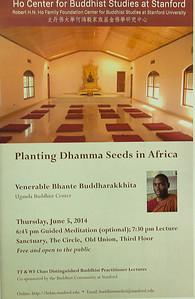 20140605-HCBSS-Bhante-Buddharakkhita-1631