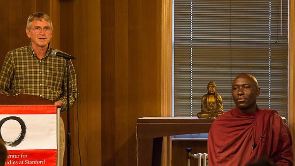 20140605-HCBSS-Bhante-Buddharakkhita-1657