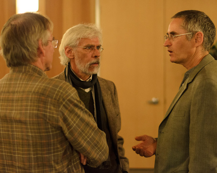20121101-HCBSS-Gil Fronsdal-2155