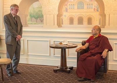 20150318-HCBSS-17th-Karmapa-7758
