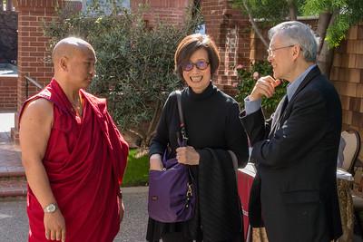 20150318-HCBSS-17th-Karmapa-7744
