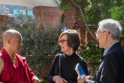 20150318-HCBSS-17th-Karmapa-7736
