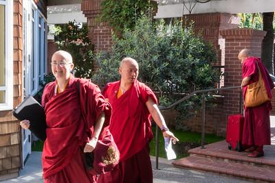 20150318-HCBSS-17th-Karmapa-7672
